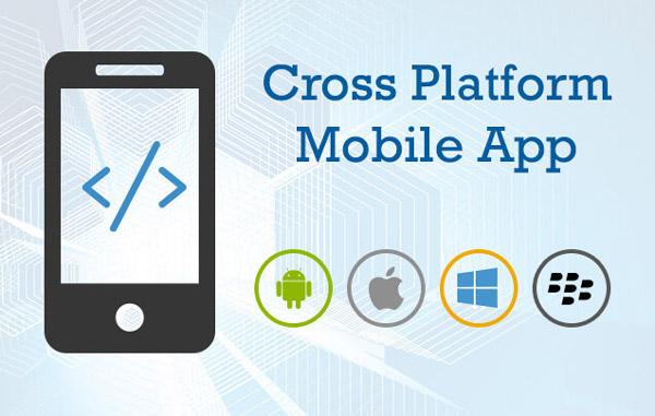 platformonafhankelijke applicaties