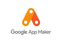 Logo Google App Maker