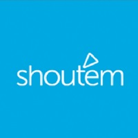 Logo Shoutem