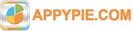 Appypie game app creator