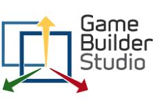 Game builder studio
